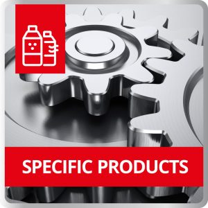 Specific Products