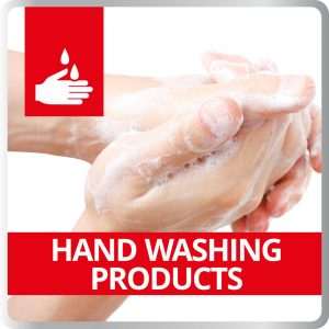 Hand Washing Products