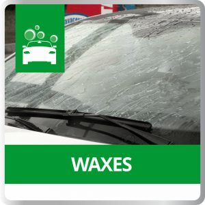 Waxes
