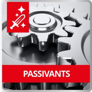 Passivants